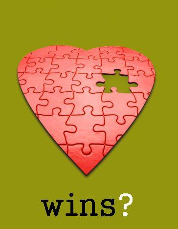 love wins?