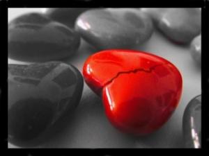 breaking heart _by_ithildina