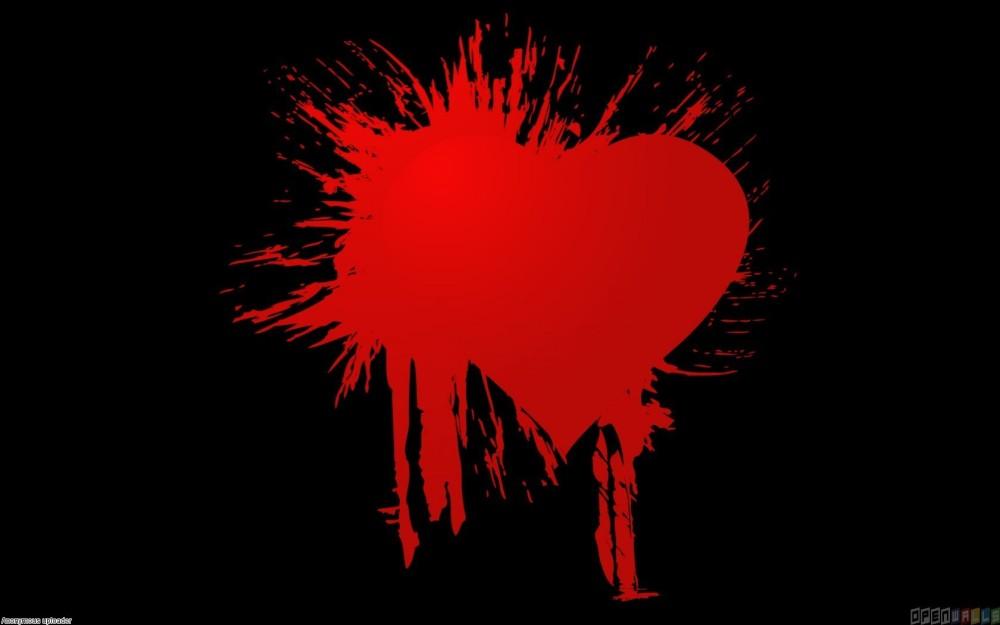 broken_heart_3_1680x1050