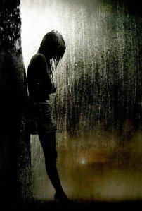 rainpain