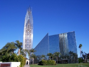 crystal cathedral (1)