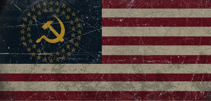 soviet-us