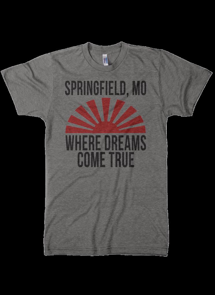 Springfield_Dreams_Grey_1024x1024