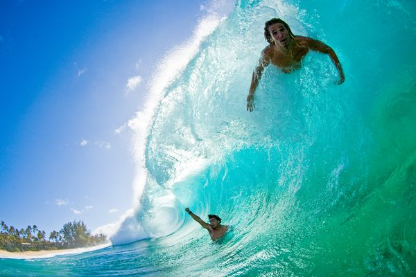 body-surf-ryan-hailstones-hawaii-north-shore_35247_600x450