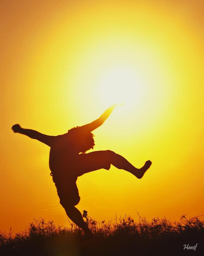 dance-in-the-sun1