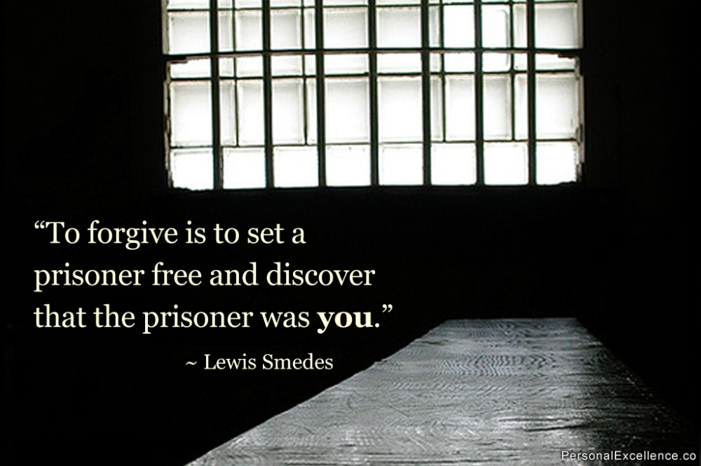 inspirational-quote-set-prisoner-free