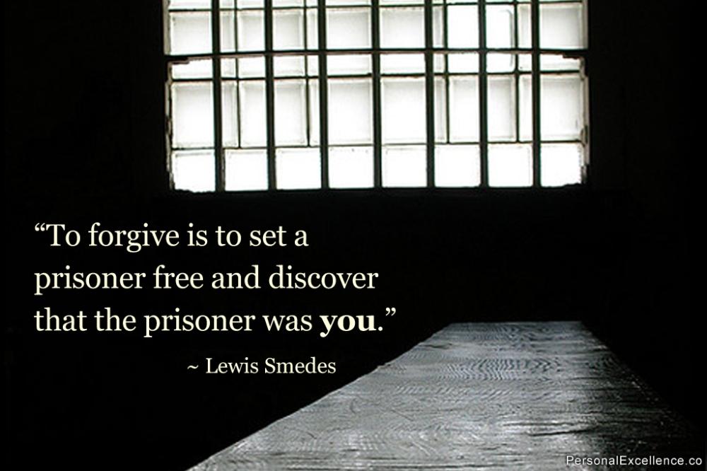 inspirational-quote-set-prisoner-free
